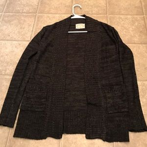 Ambiance sweater womens small